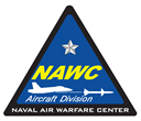 NAWCAD Logo