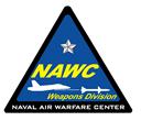 NAWCWD Logo