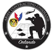 Army Contracting Command Orlando