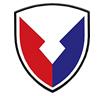 U.S. Army Materiel Command Logo