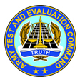 Army Test and Evaluation Command Logo