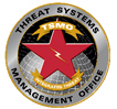 Threat Systems Management Office