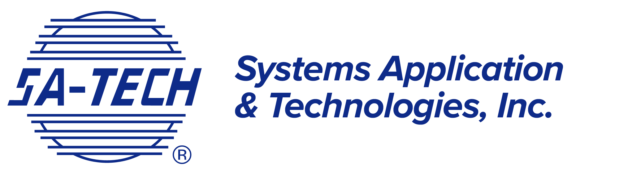 Systems Application & Technologies, Inc.